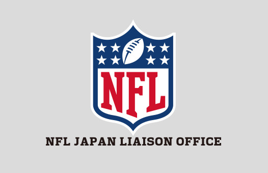 NFL JAPAN LIAISON OFFICE